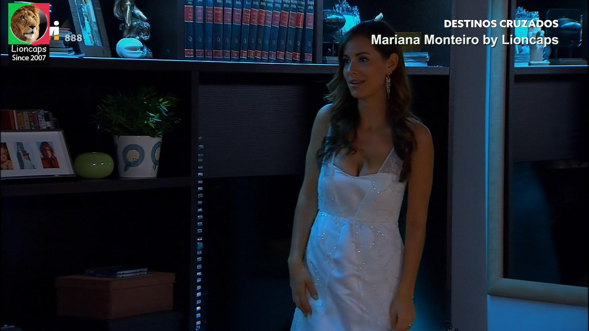 mariana_monteiro (13).jpg