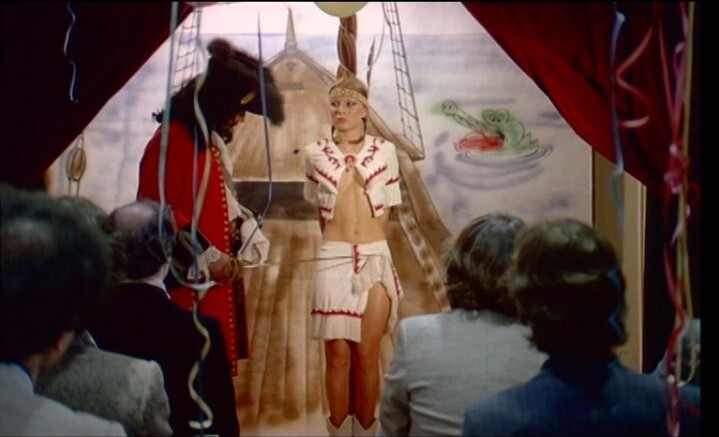Les petites écolières (1980).jpg