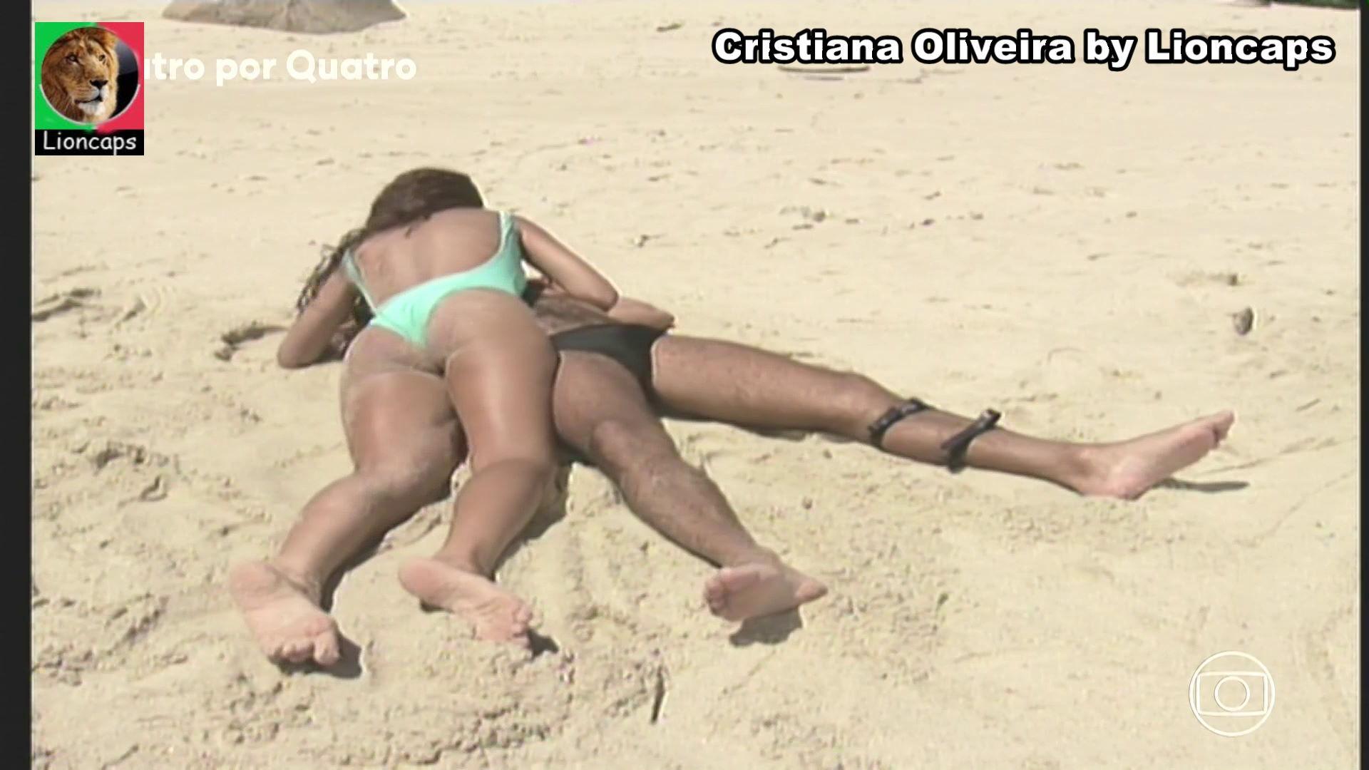cristiana_oliveira_vs200604-088 (6).JPG