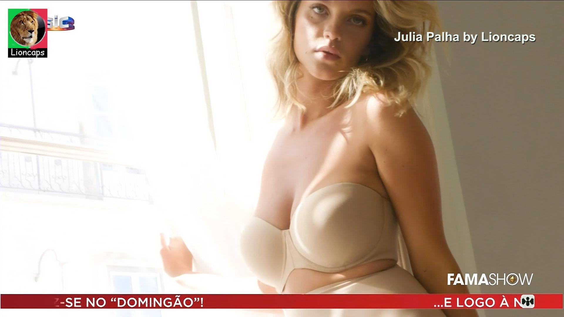 julia_palha (27).jpg