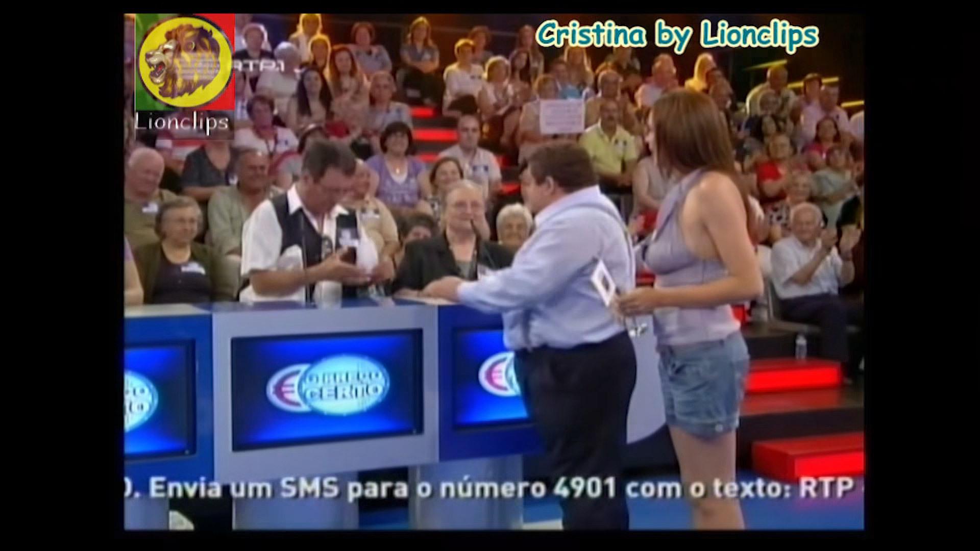 best_off_portugal_c_lioncaps_26_12_2020_20 (11).jpg