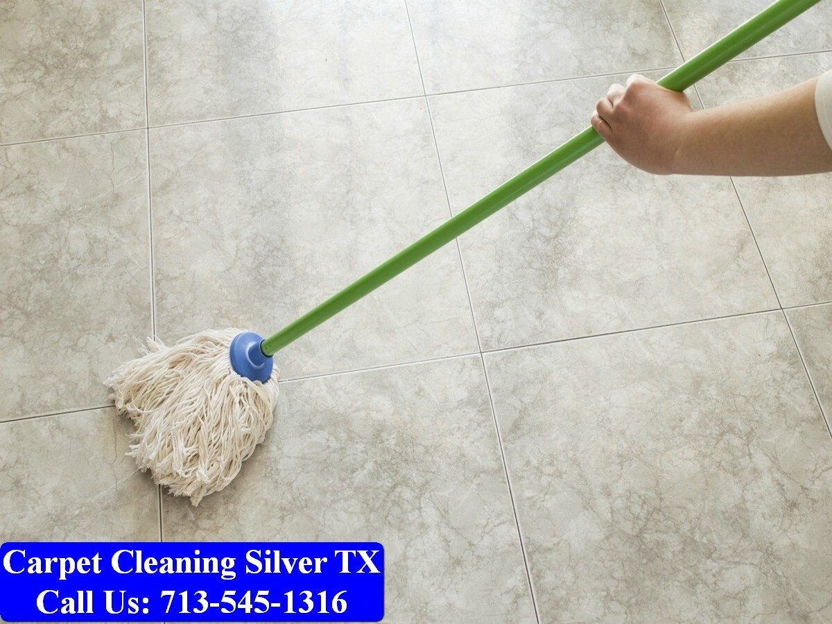 My Pro Cleaner TX-075.jpg