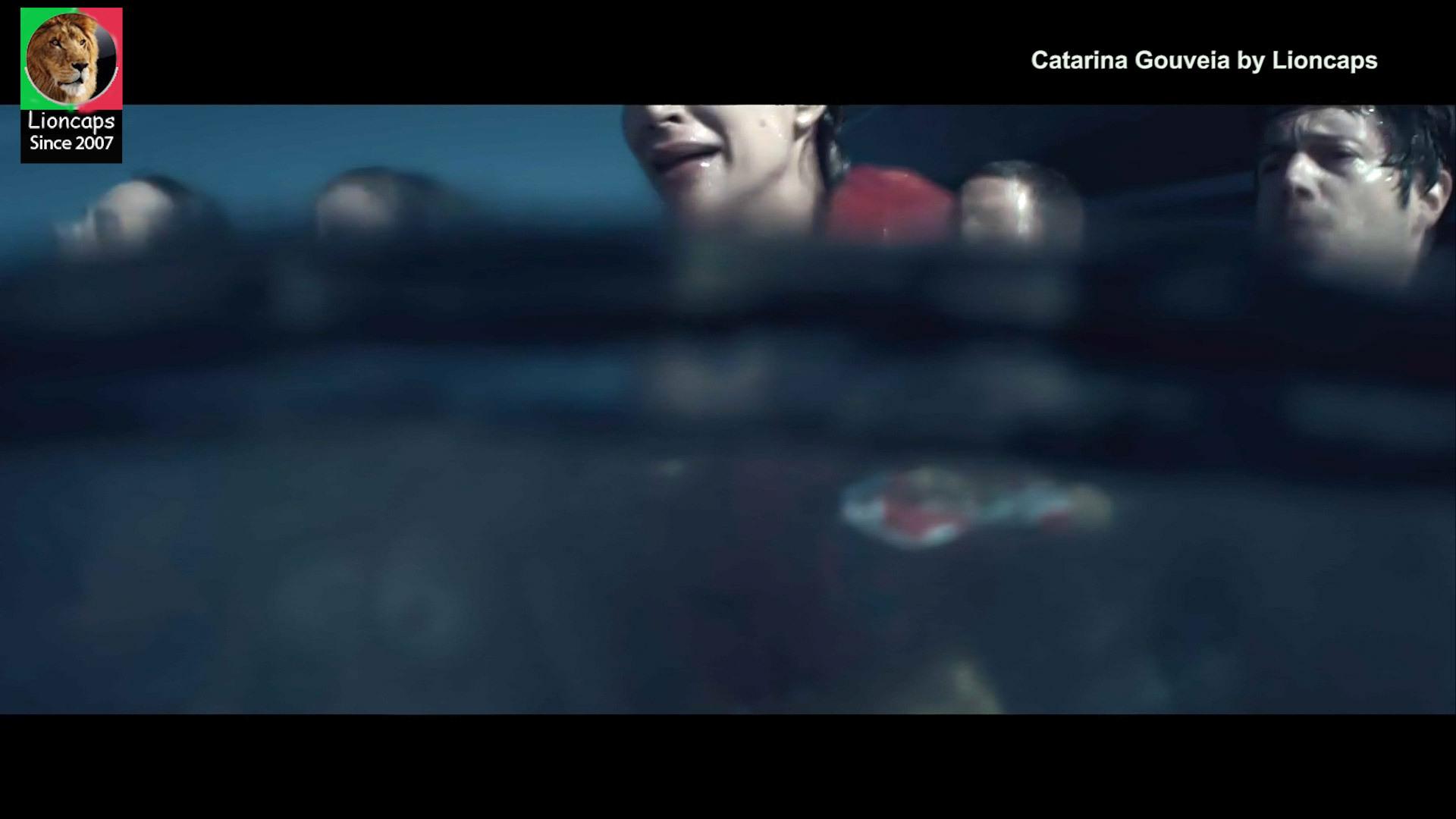 catarina_gouveia_perdidos_lioncaps_09_05_2021_07 (14).jpg