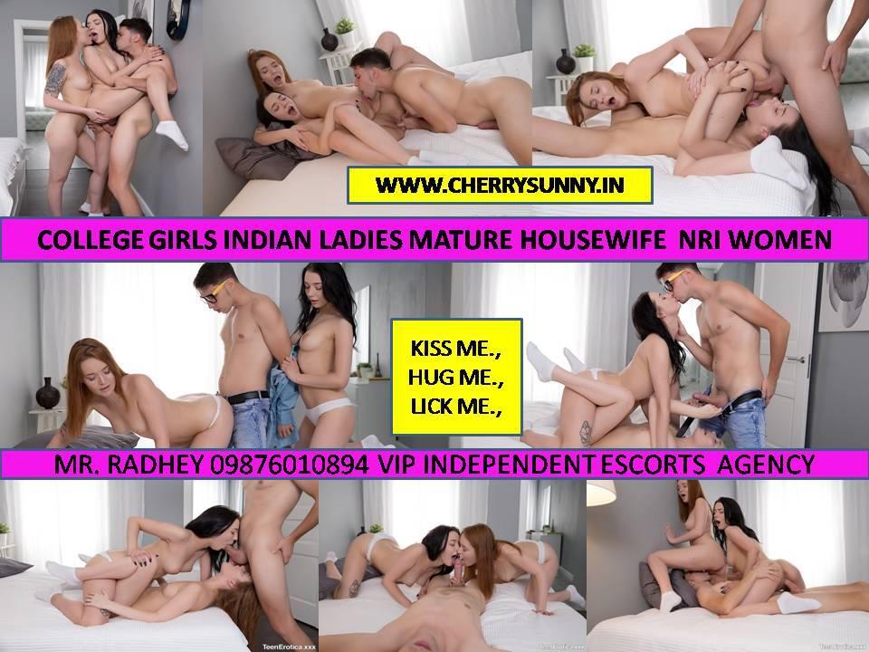 VIP Escorts Chandigarh.jpg