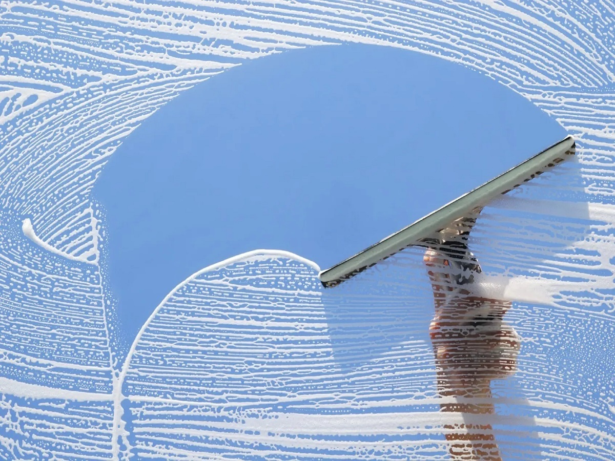 085signature window cleaning denver.jpg