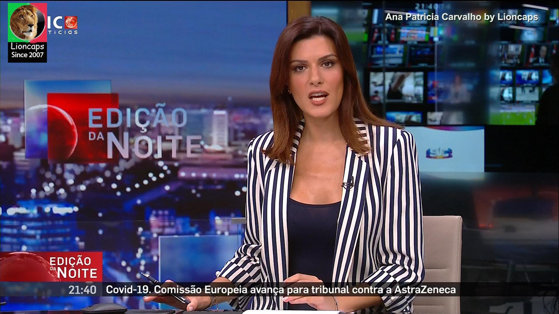 ana_patricia_carvalho_sicn_lioncaps_30_05_2021 (9).jpg