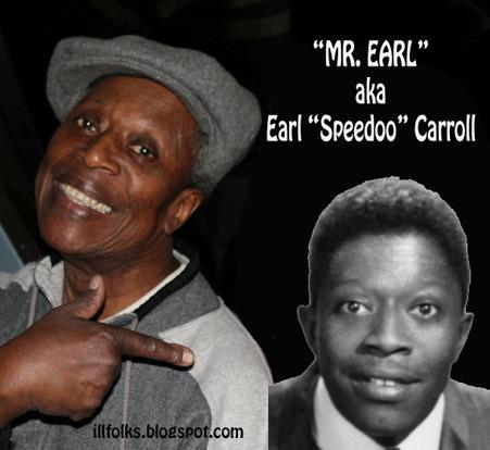 Earl Carroll.jpg