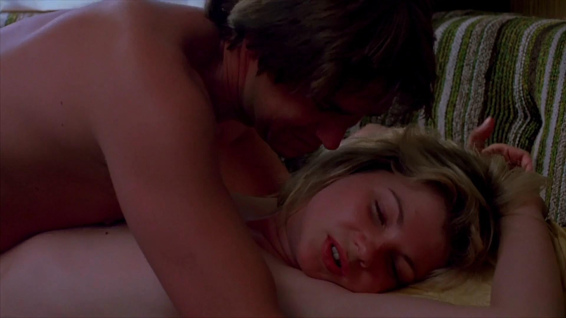 Hostage (1983).jpg