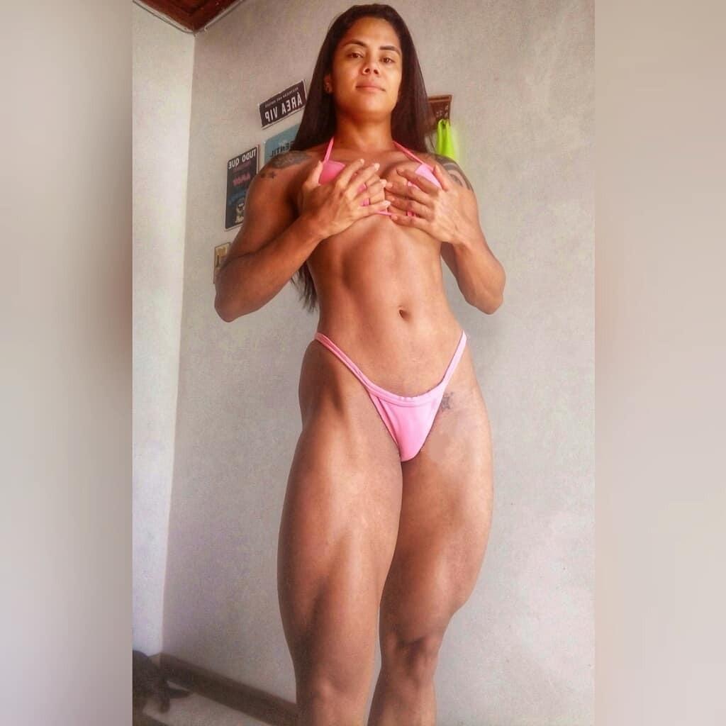 Isabela Protásio5.jpg