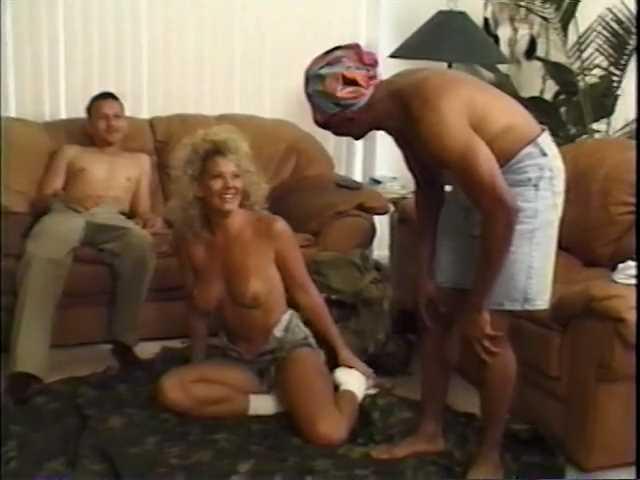 DP Dee, Johnni Black - Dirty Anal Sluts 3 (1997).mp4_snapshot_00.31.572.jpg