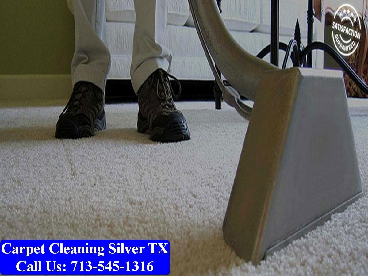 My Pro Cleaner TX-056.jpg