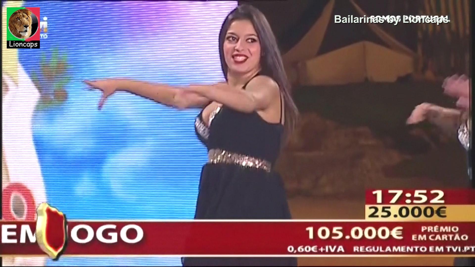 bailarinas (45).jpg