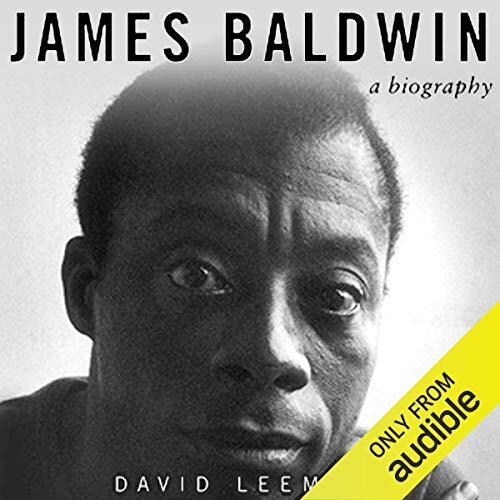 James Baldwin.jpg