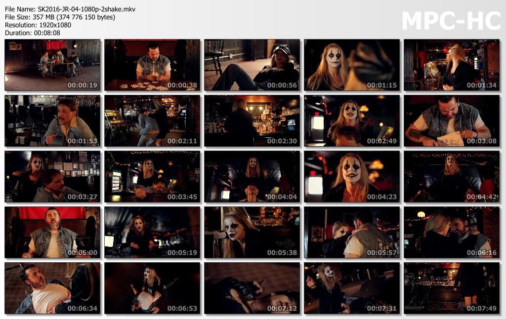 SK2016-JR-04-1080p-2shake.mkv_thumbs.jpg