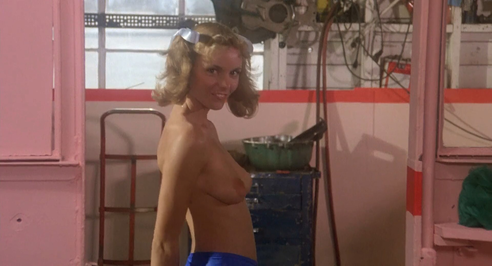 Gas Pump Girls (1979).jpg