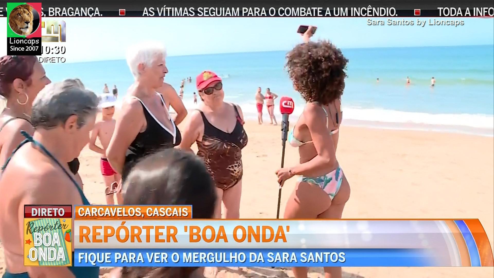 sara_santos_praia_lioncaps_24_07_2021_01 (12).jpg