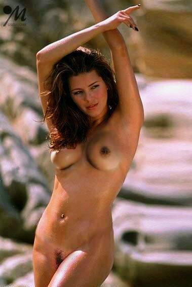 Alicia Machado.jpg