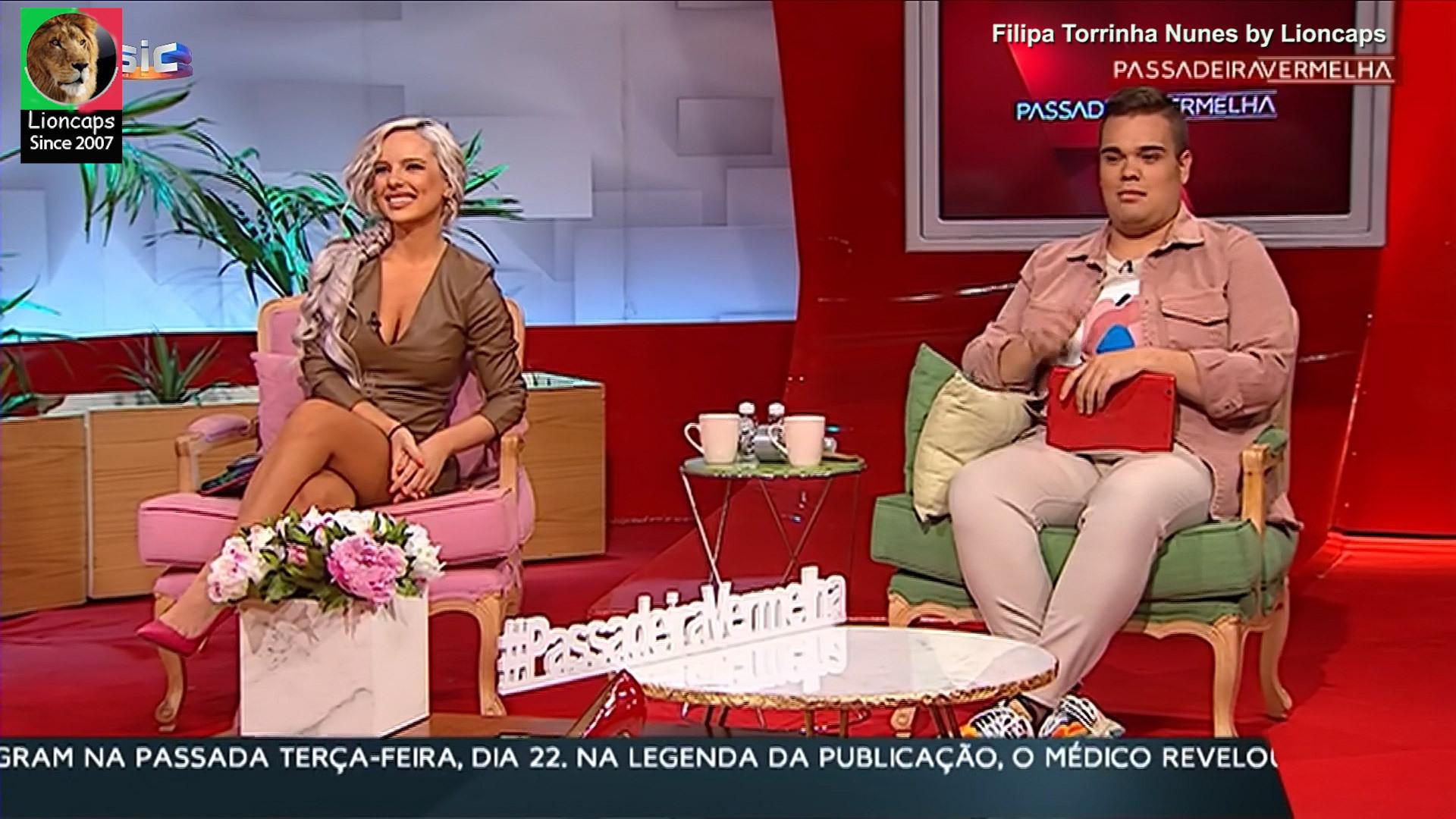 filipa_torrinha_nunes_passadeira_lioncaps_16_02_2021_02 (7).jpg