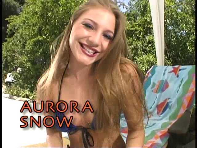 DP Aurora Snow - Double Parked 1.mp4_snapshot_00.06.549.jpg