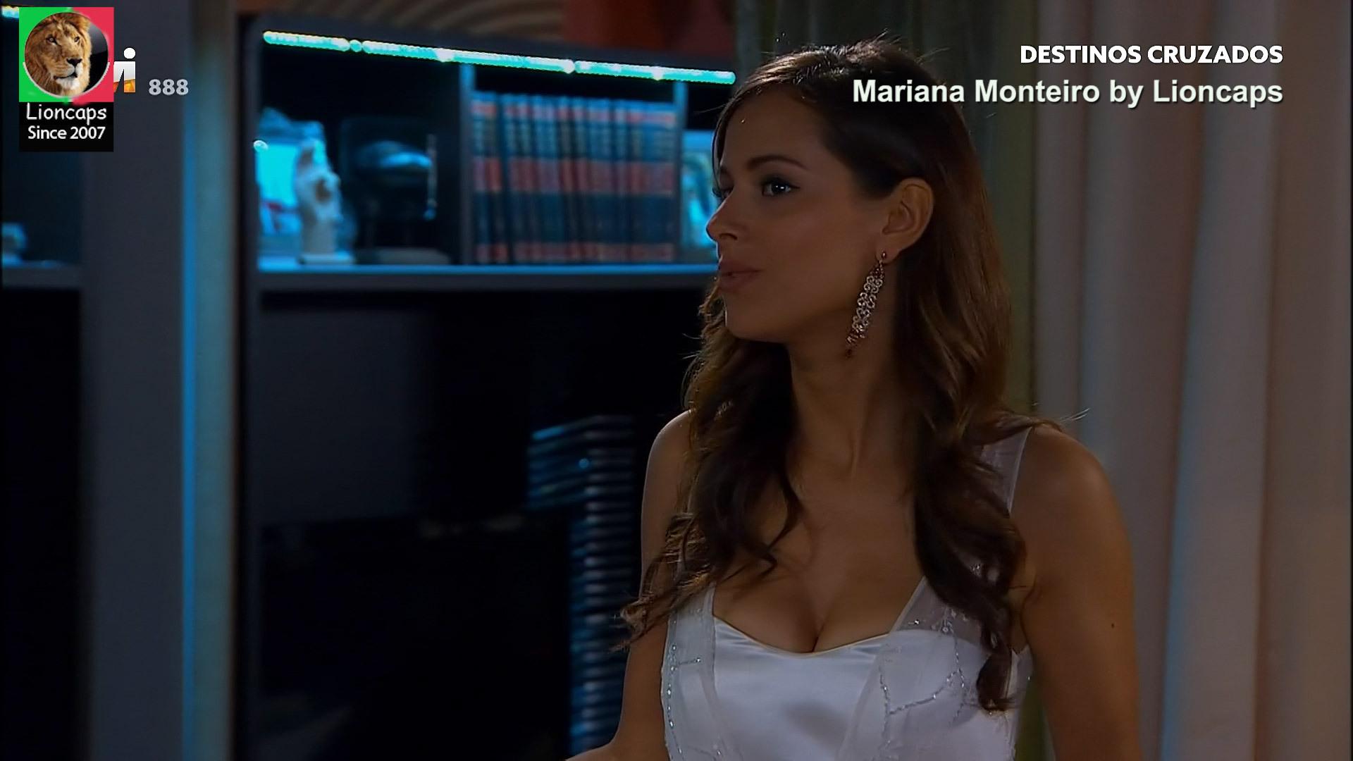 mariana_monteiro (14).jpg