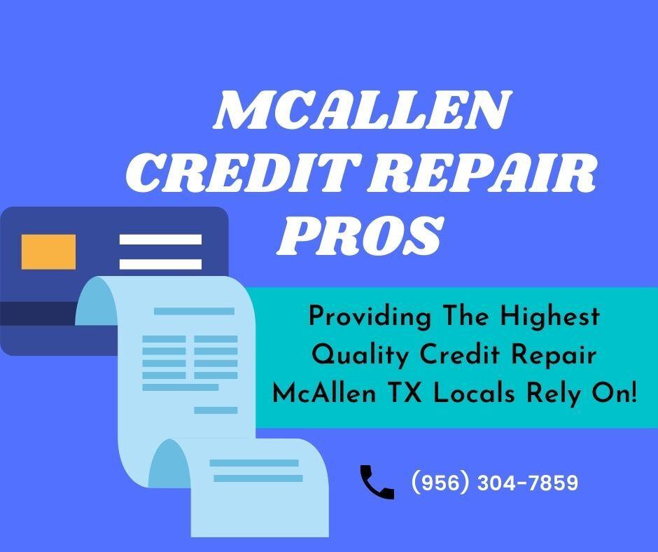Credit Repair McAllen Texas.jpg