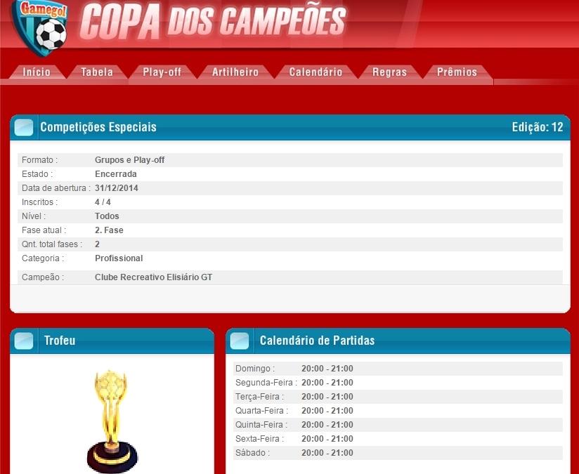 Campeão copa dos campeões.jpg