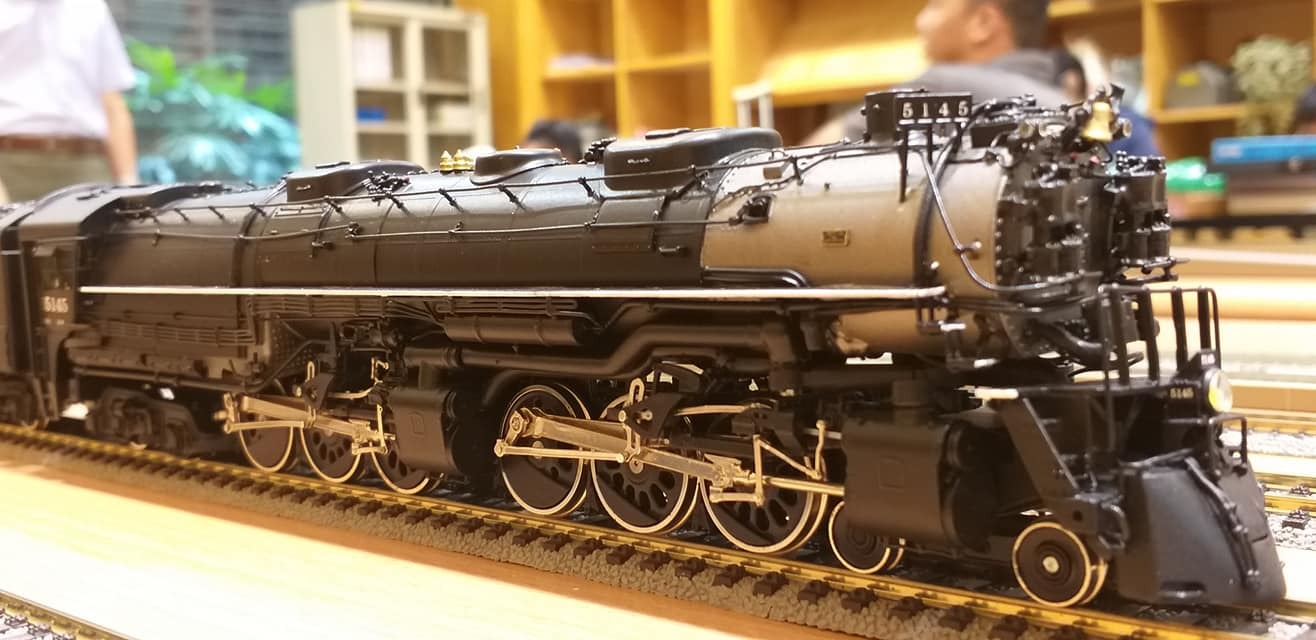 train (207).jpg