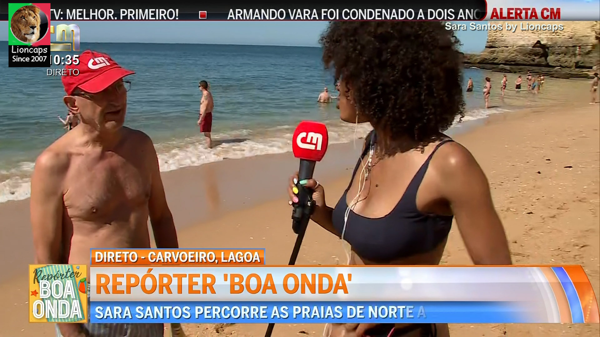 sara_santos_praia_lioncaps_24_07_2021_02 (1).jpg