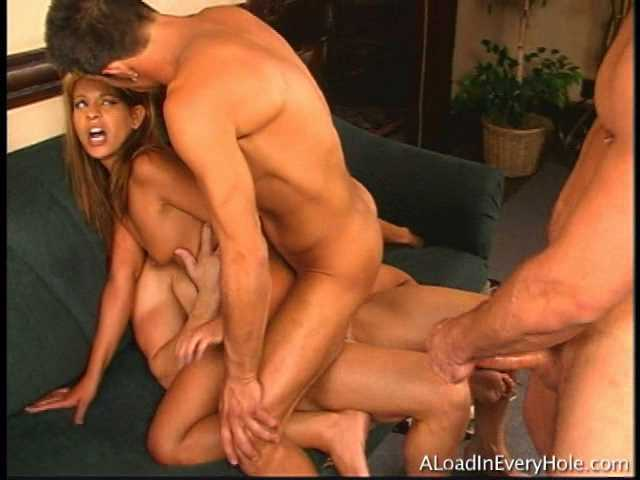 DP Rio Mariah - A Load in Every Hole 4.wmv_snapshot_18.04.900.jpg