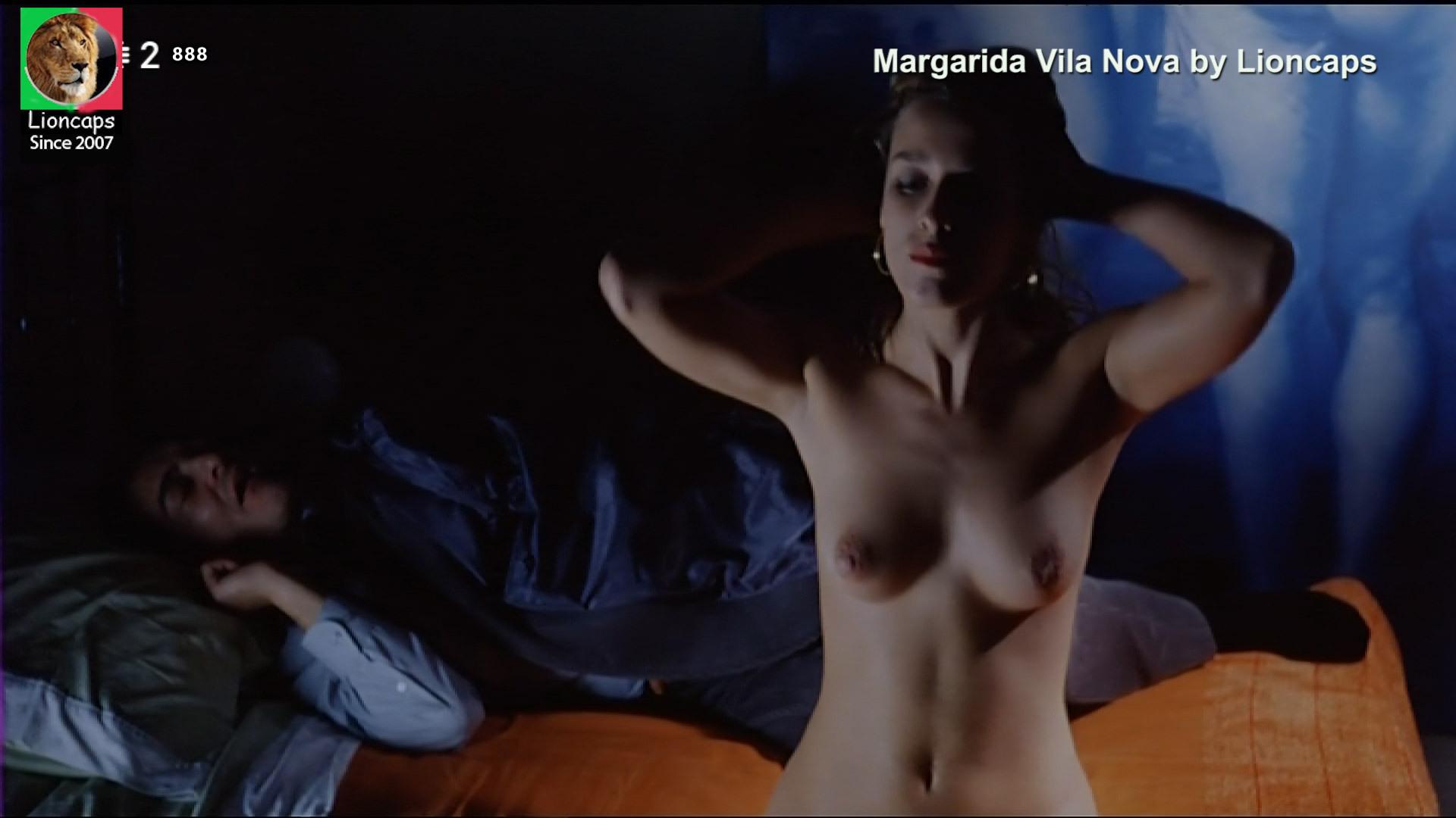 margarida_vila_nova (3).jpg