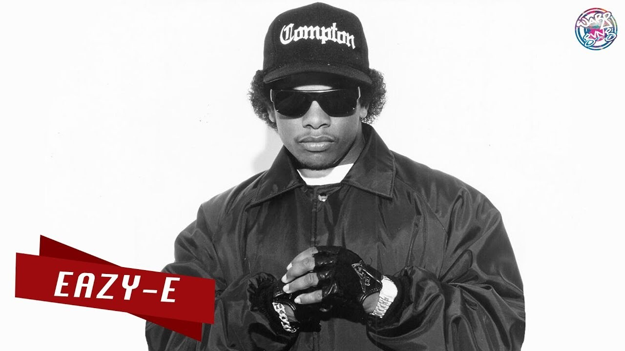 Eazy-E.jpg