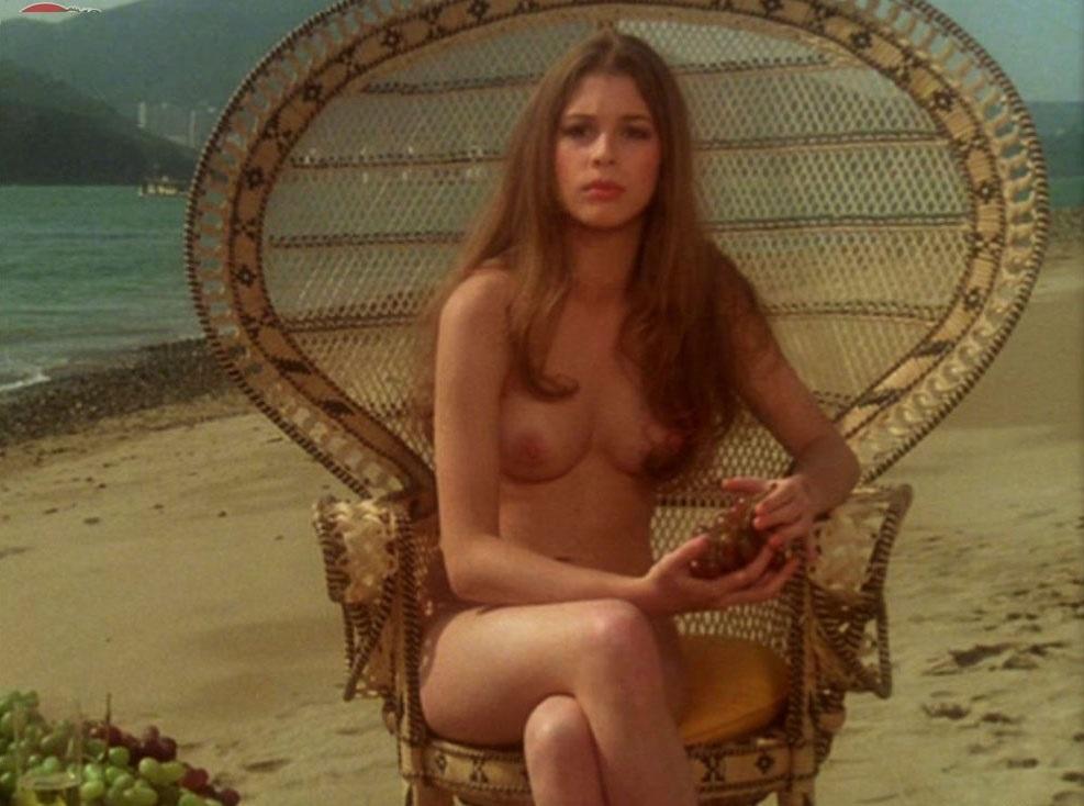 Vanessa (1977).jpg