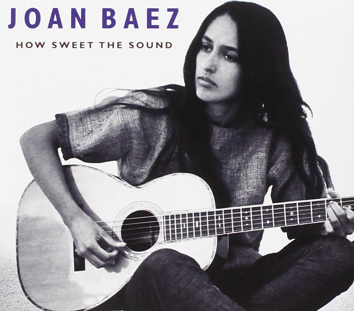 Joan Baez.jpg