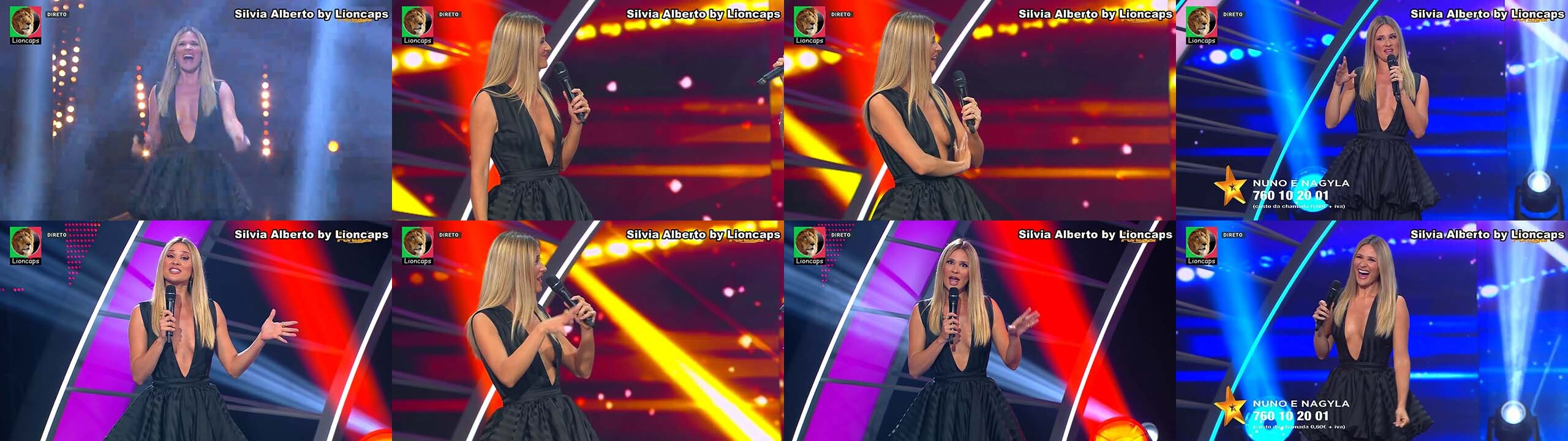 silvia_alberto_got_talent_lioncaps_05_06_2020.jpg