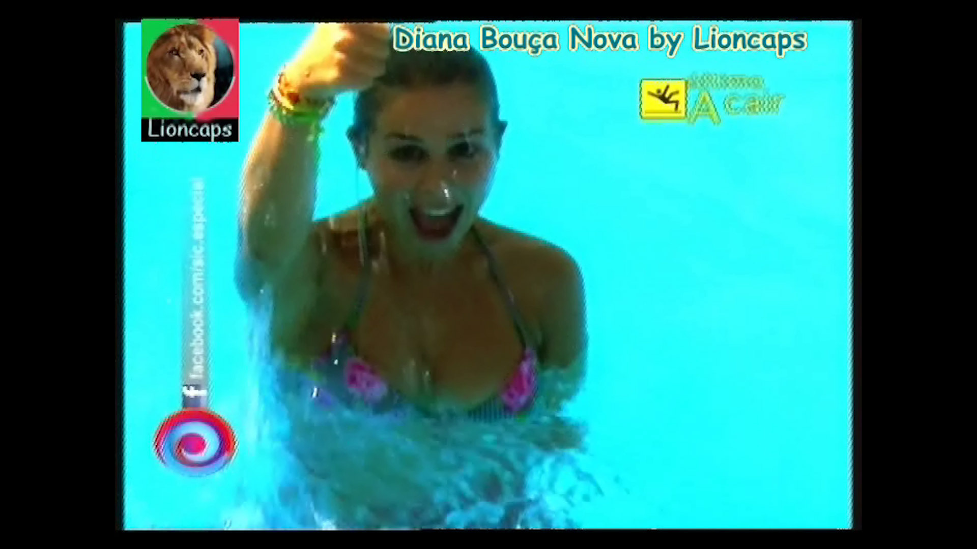 bestoff_portugal_d10_lioncaps_03_06_2021 (3).jpg