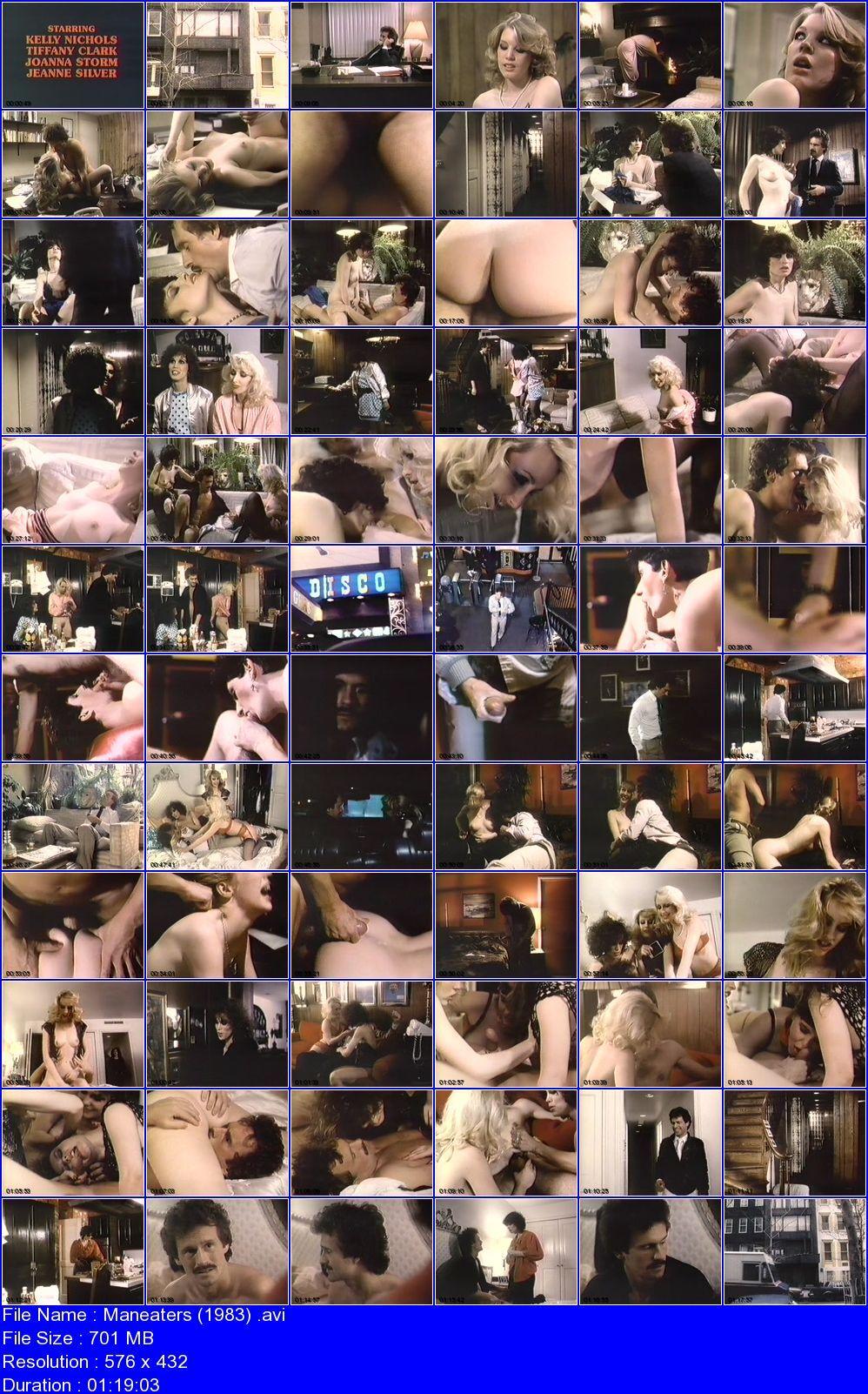 Maneaters (1983) .avi.jpg