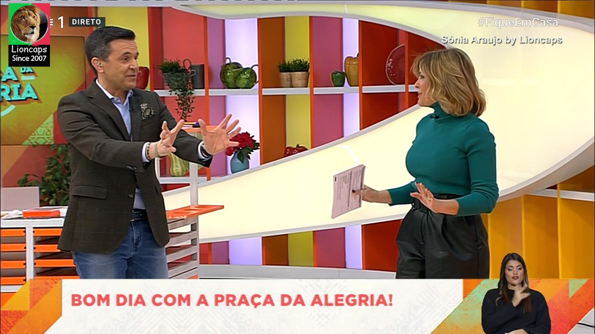 sonia_araujo_praca_lioncaps_27_03_2021_03 (8).jpg