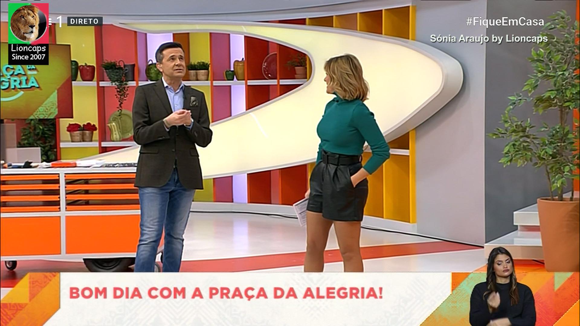sonia_araujo_praca_lioncaps_27_03_2021_03 (7).jpg