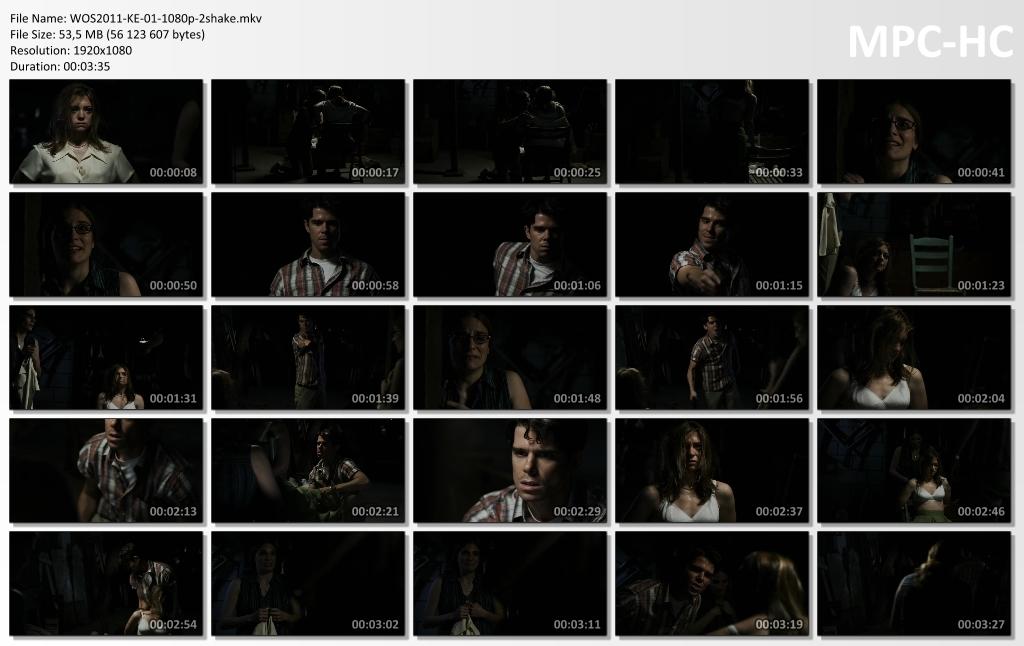 WOS2011-KE-01-1080p-2shake.mkv_thumbs.jpg