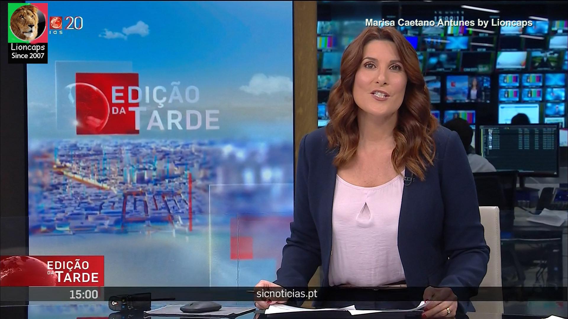 marisa_caetano_antunes_lioncaps_24_07_2021 (16).jpg