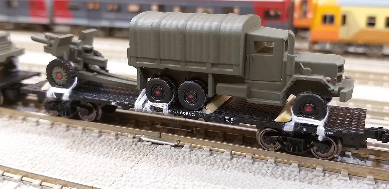 train (24).jpg