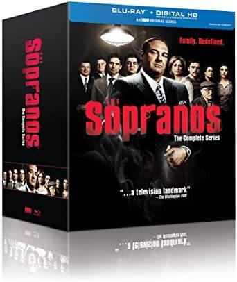 1 sopranos.jpg