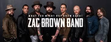 Zac Brown.jpg
