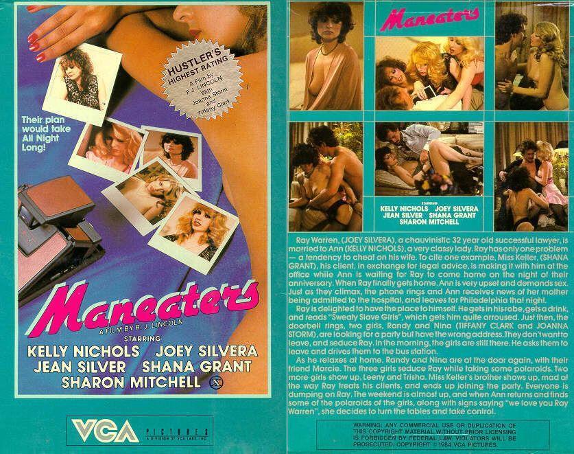 Maneaters-1983.jpg