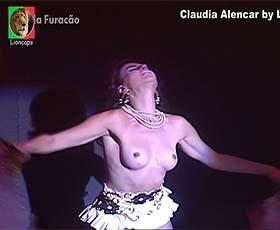 claudia_alencar_hilda_furacao_lioncaps_28_06_2020_thumb.jpg