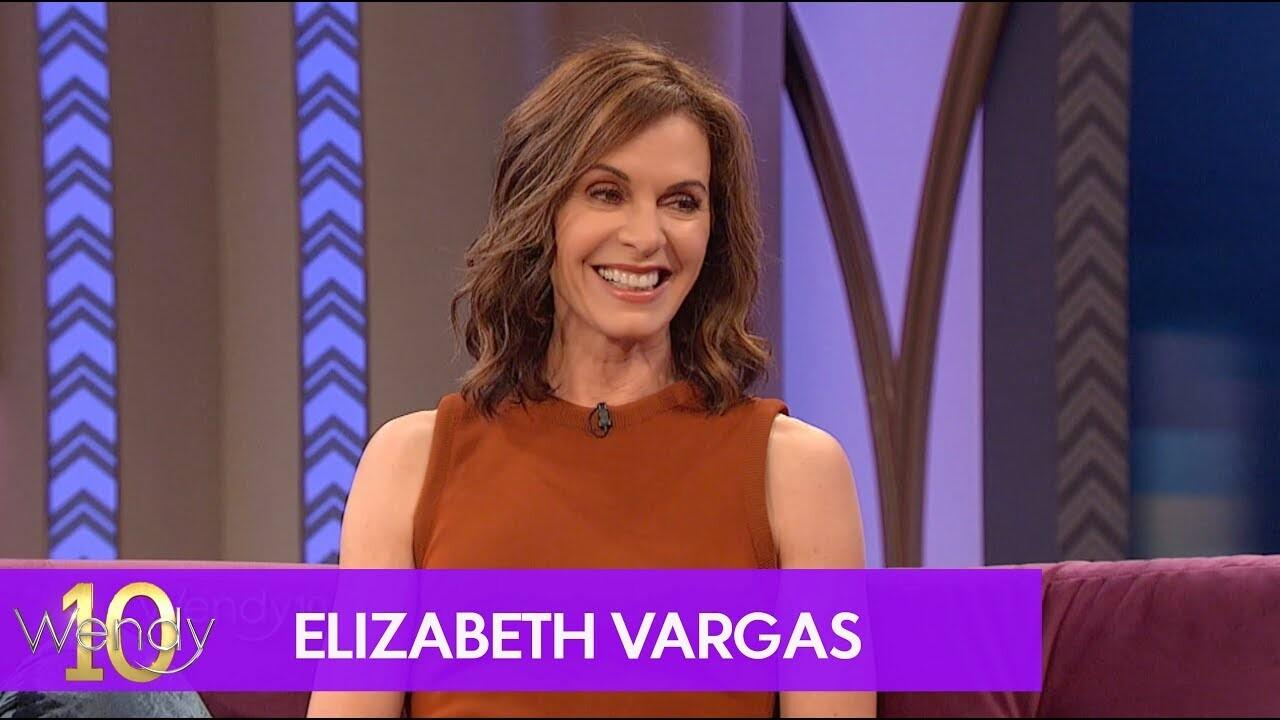 Elizabeth Vargas.jpg
