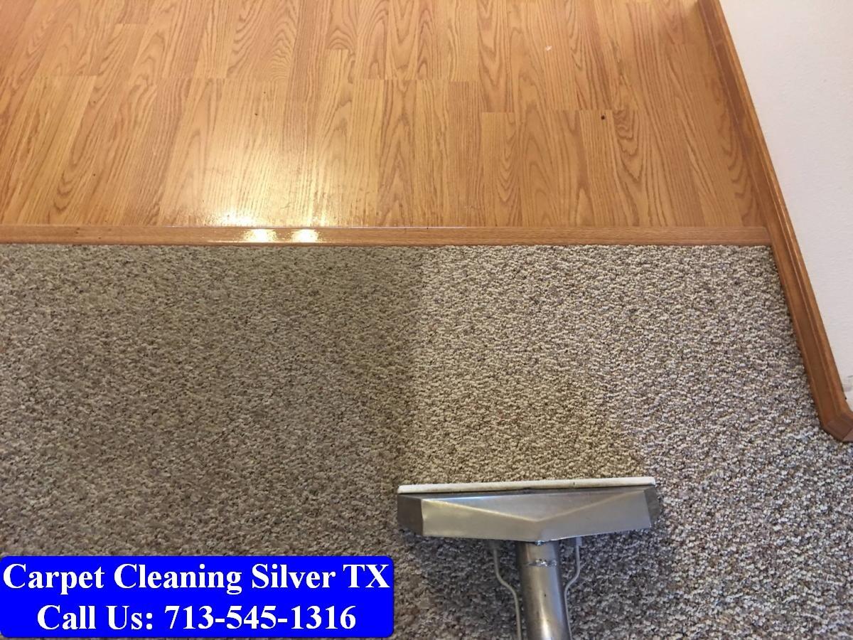 My Pro Cleaner TX-094.jpg