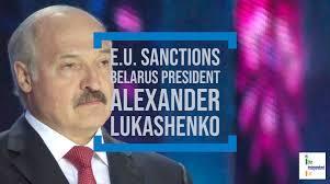 Alexander Lukashenko.jpg