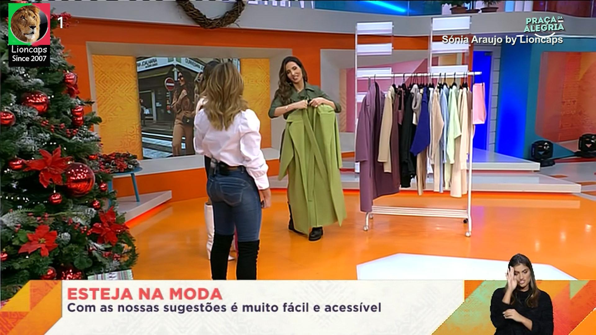 sonia_araujo_praca_lioncaps_27_03_2021_02 (15).jpg