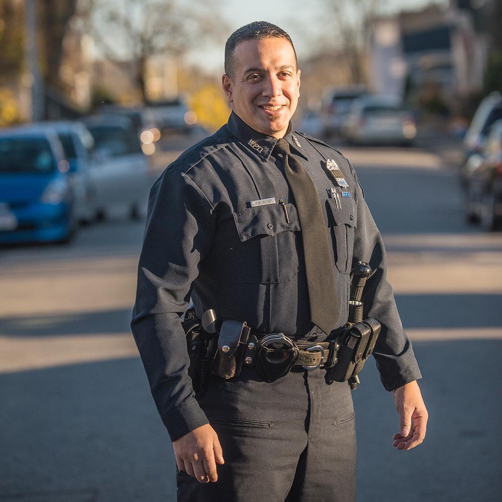 Officer David Rojas 2.jpg